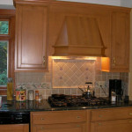 wood mode brookhaven cabinets review