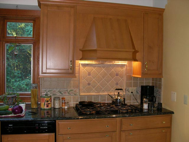 Wood mode brookhaven cabinets reviews cabinets matttroy for Wood mode kitchen cabinets reviews