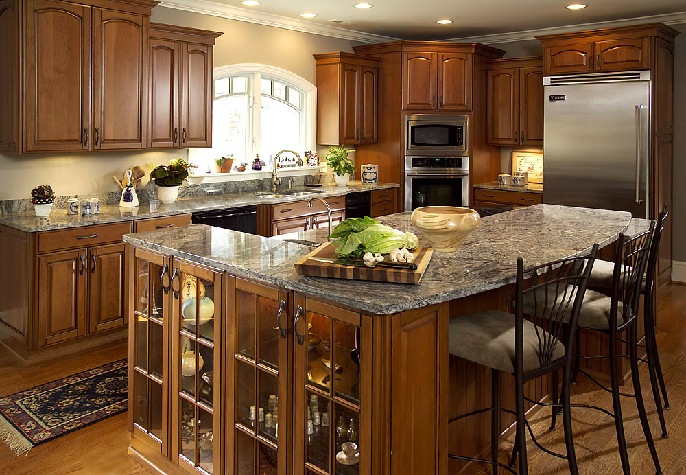 wood mode kitchen cabinets reviews some facts about woodmode cabinets home and cabinet reviews 1944