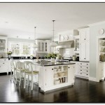 How To Deal With European Kitchen Design