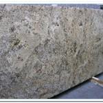 bianco taupe granite