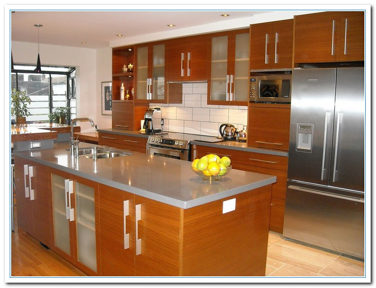 Kitchen White Kitchen Cabinet Ideas For Small Kitchens Information On Small  Kitchen Design Layout Ideas Home