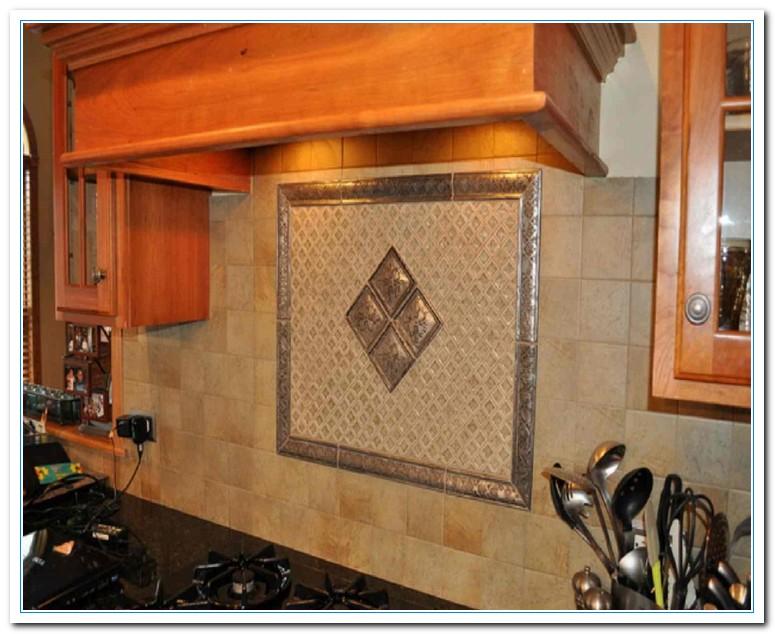 tile backsplash designs home and cabinet reviews a hip kitchen tile backsplash design home and cabinet