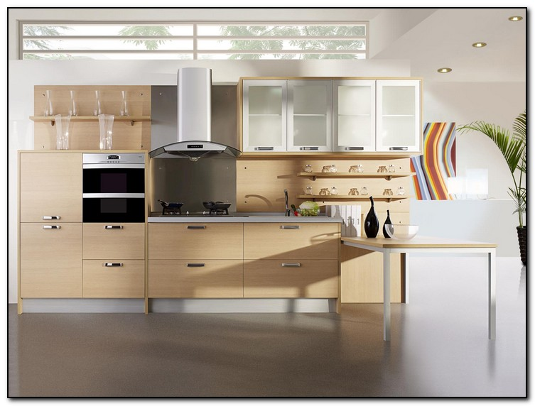 Kitchen Cabinet Layout Finest Latest Rms Perri L Shaped Kitchen