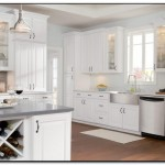 diy painting kitchen cabinets ideas