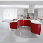 Some Elegant Kitchen Designs For You
