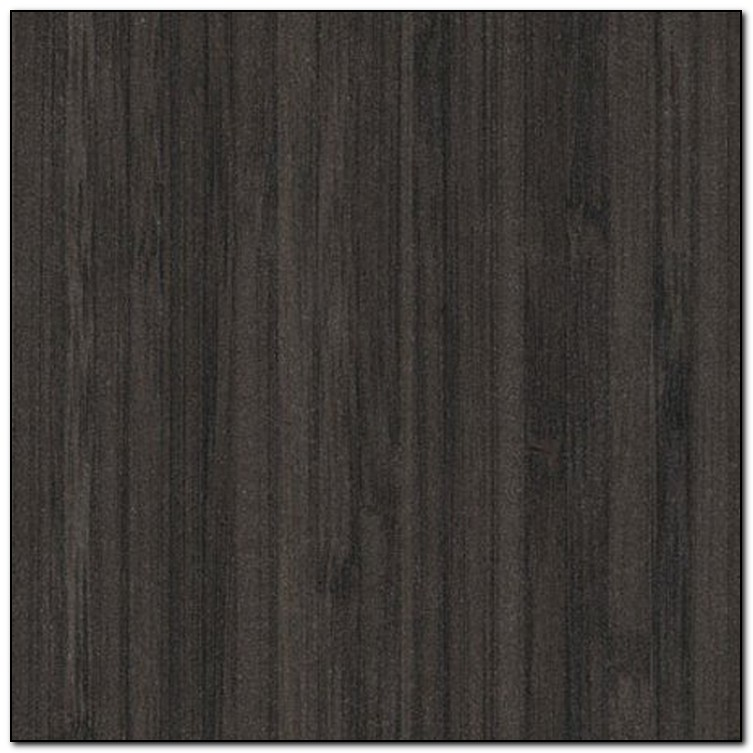 reviews for laminate