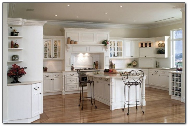 french country kitchen decor sale what you should about country kitchen design 6740