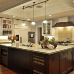 galley kitchen remodel ideas pictures