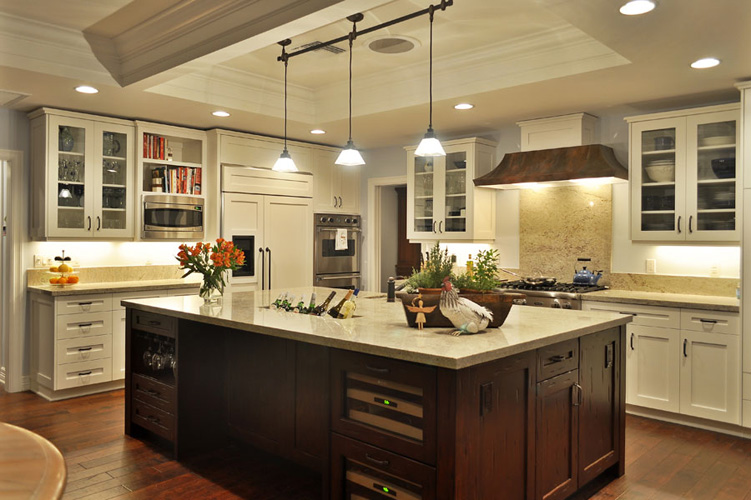 kitchen remodel ideas. galley kitchen remodel ideas pictures  Home and Cabinet Reviews