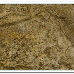 golden taupe granite