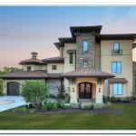 grand designs tuscany
