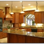 Advantages and Disadvantages of Using Granite as A Main Material