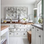ideas for remodeling a small kitchen