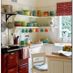 images of remodeled small kitchens