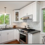 images of small kitchen islands