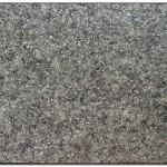 images quartz countertops