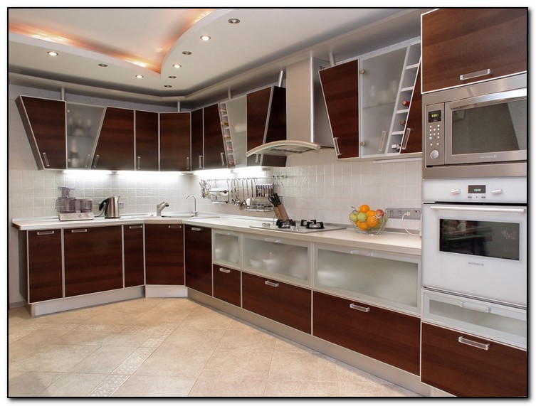 inexpensive modern kitchen cabinets the benefits of modern kitchen cabinets home and 4693