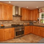 kitchen backsplash mosaic tile designs