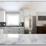 kitchen cabinet paint color ideas