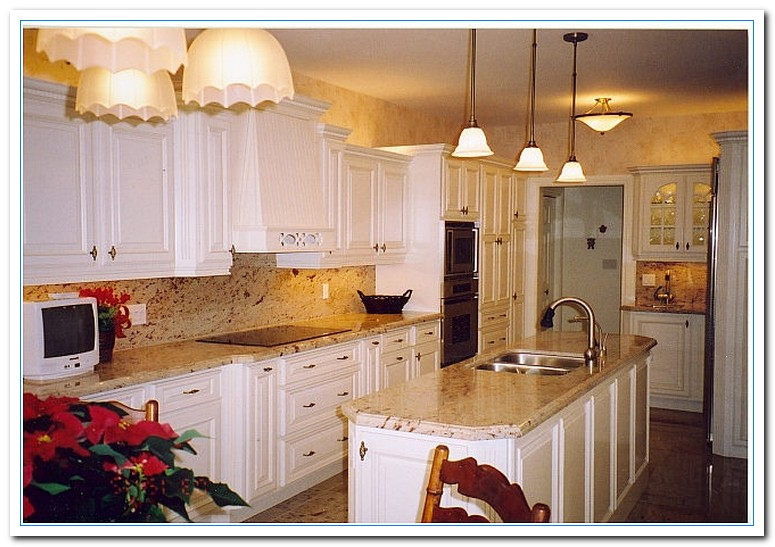 paint ideas for kitchen cabinets inspiring painted cabinet colors ideas home and cabinet 7293