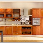 kitchen cabinets layout ideas