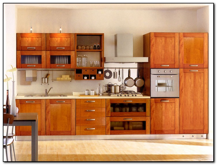 finding your kitchen cabinet layout ideas home and
