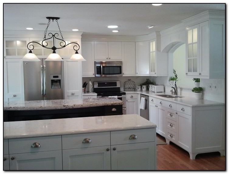 where can i find used kitchen cabinets mission style cabinets for modern kitchen home and 28395
