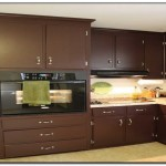 kitchen cabinets paint ideas