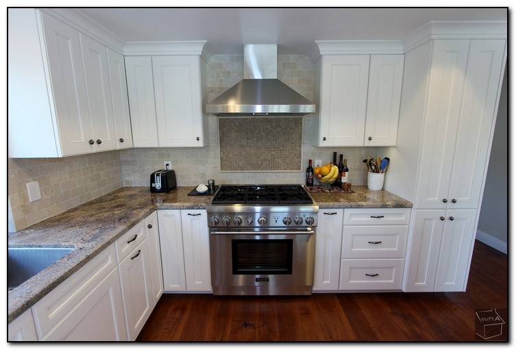 Kitchen Backsplash Ideas On A Budget