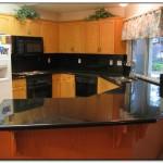 kitchen countertops granite cost