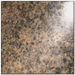 kitchen laminate countertops colors