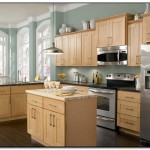 Recommended Log Cabin Kitchen Cabinets