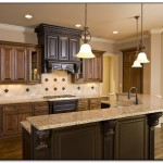 Awesome Kitchen Remodels Ideas