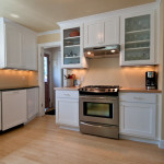 kitchen remodeling ideas on a budget pictures
