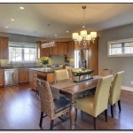 kitchen remodeling ideas pinterest