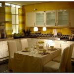 Get Your Kitchen Design From The Kitchen Picture Ideas