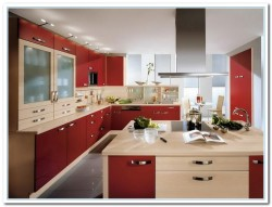 kitchen theme ideas for decorating
