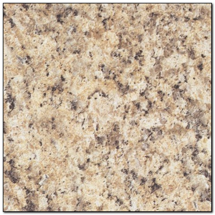 Using laminate countertop colors for durable design home for Lowes countertops