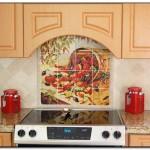 mexican kitchen tiles for backsplash