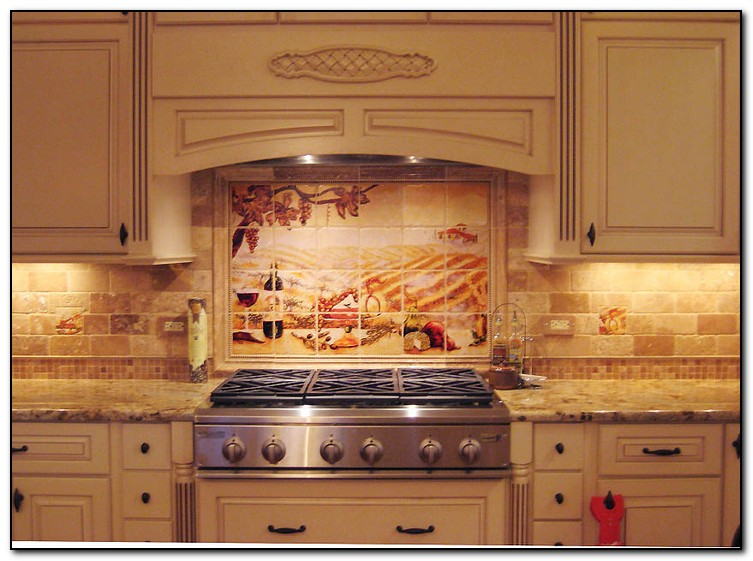 backsplash tile for kitchen ideas mexican decoration ideas for kitchen home and cabinet 7577