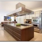 mid century modern kitchen ideas