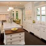 Be a Kitchen Remodeling Designer