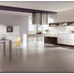 mid century modern kitchen remodel ideas