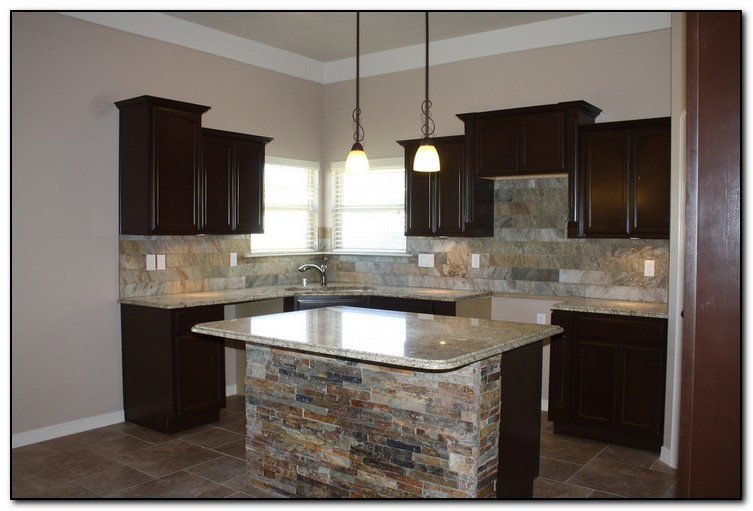 Mission Cabinets Tips And Tricks