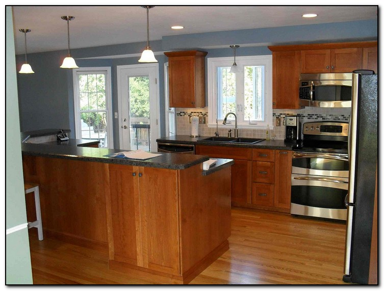 mission style kitchen cabinet doors mission style cabinets for modern kitchen home and 9177