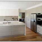 modern country kitchen design ideas