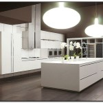 modern kitchen cabinet design ideas