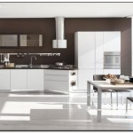 modern kitchen cabinet design photos