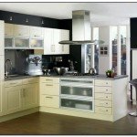 modern kitchen cabinets chicago